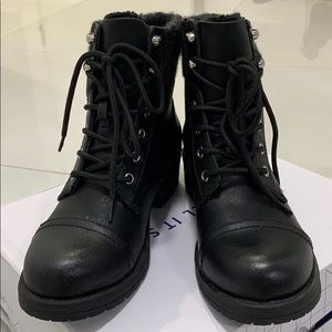 Boots from Call it Spring